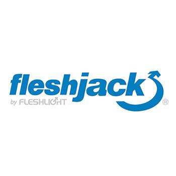 https://cdn.edc-internet.nl/merken/fleshjack-toys