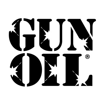https://cdn.edc-internet.nl/merken/gun_oil
