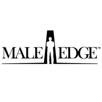 Male Edge penisvergroters