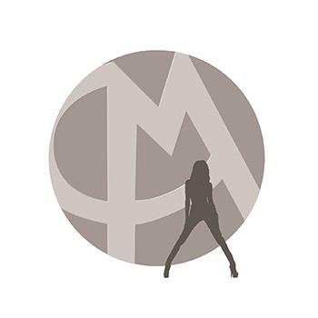Mandy mystery Line