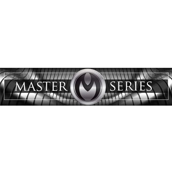 https://cdn.edc-internet.nl/merken/master-series