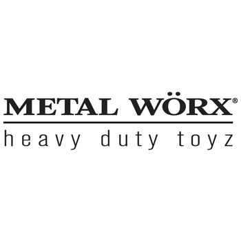 https://cdn.edc-internet.nl/merken/metal-worx