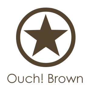 https://cdn.edc-internet.nl/merken/ouch-brown