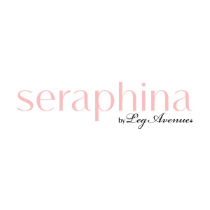 Seraphina by Leg Avenue