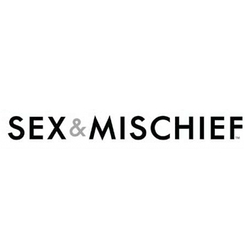 https://cdn.edc-internet.nl/merken/sex_and_mischief
