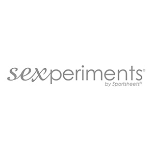 https://cdn.edc-internet.nl/merken/sexperiments