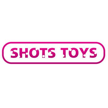 https://cdn.edc-internet.nl/merken/shots_toys