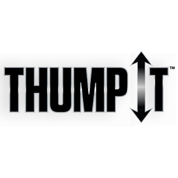 thump_it