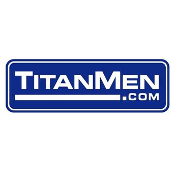 https://cdn.edc-internet.nl/merken/titanmen