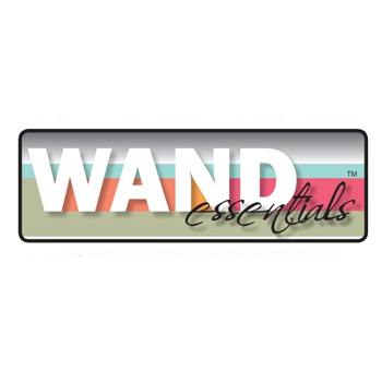 wand-essentials
